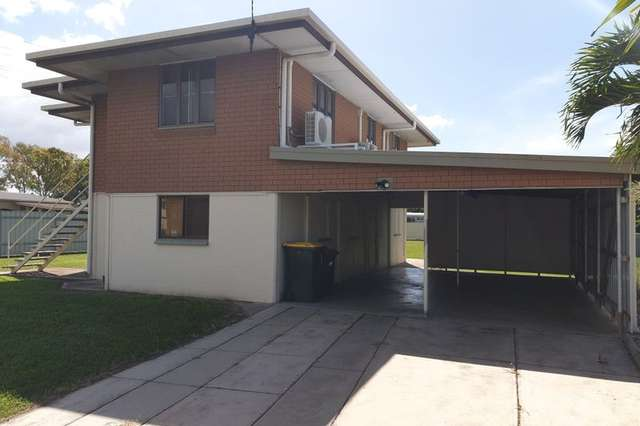 2 Seventh Street, Home Hill QLD 4806