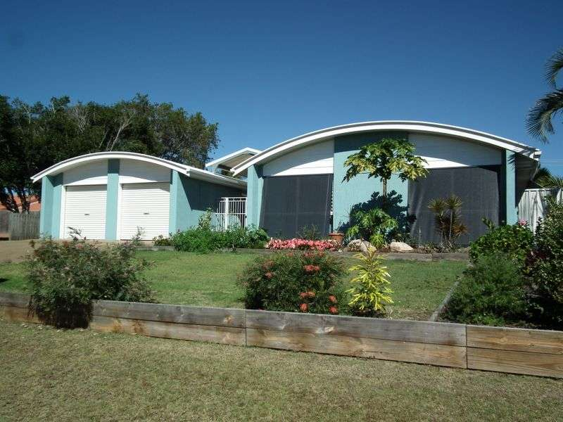 Main view of Homely house listing, 9 Whimbrel Grove, Eli Waters, QLD 4655