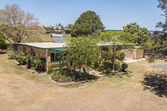 46A Hunter Street, Pialba QLD 4655