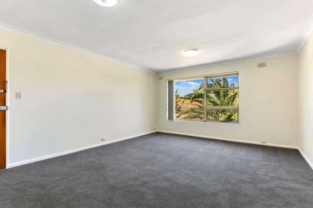 12/18 Cleland Road, Artarmon NSW 2064