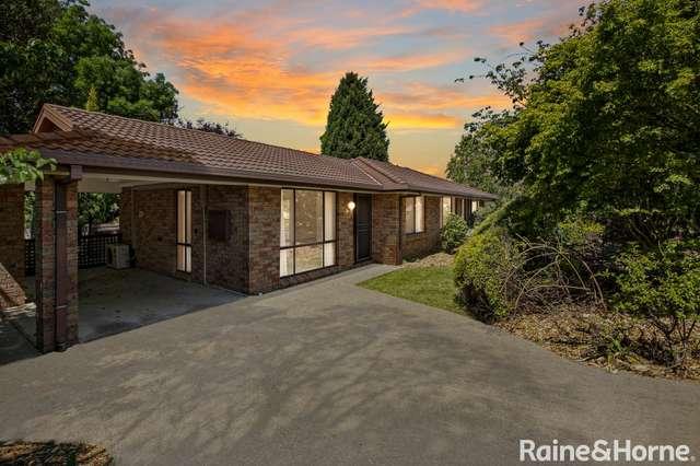 4 Roe Street, Moss Vale NSW 2577