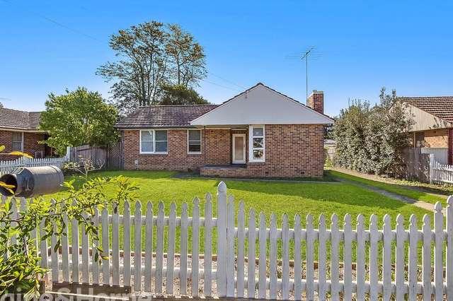 77 Cox Street, South Windsor NSW 2756