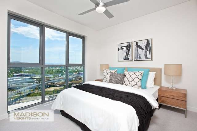 25032/35 Campbell Street, Bowen Hills QLD 4006