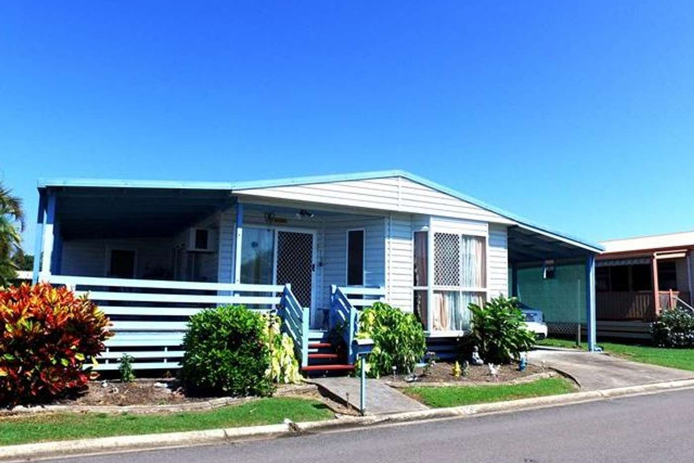 Main view of Homely house listing, 90 Cherry Street, Eli Waters QLD 4655