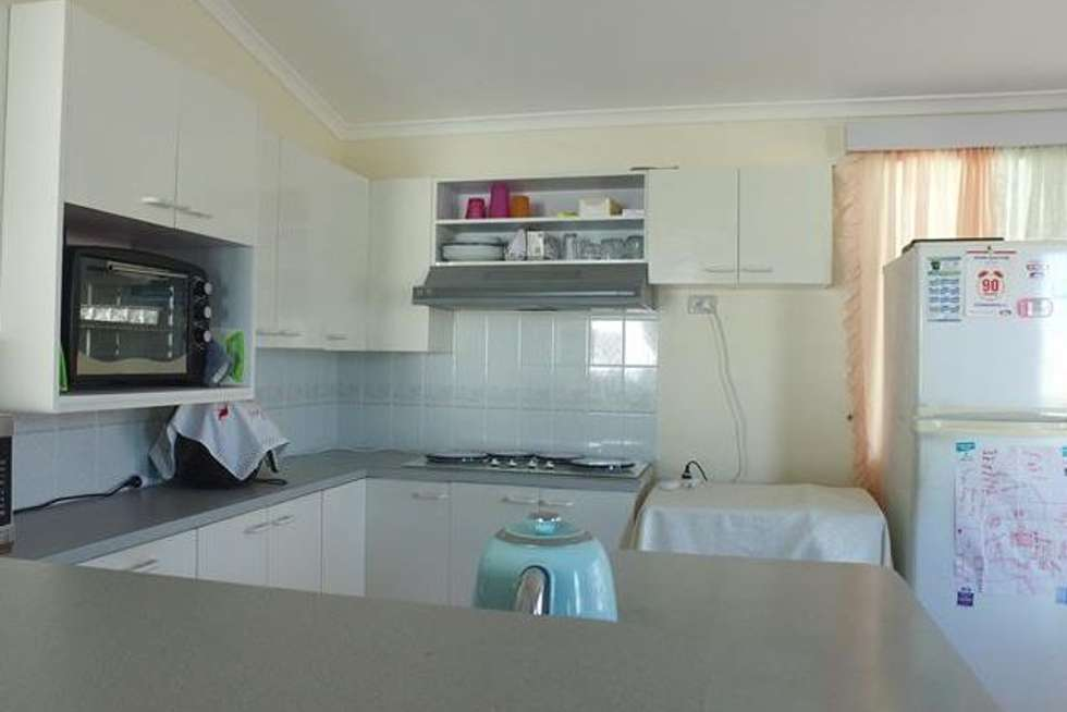 Third view of Homely house listing, 90 Cherry Street, Eli Waters QLD 4655