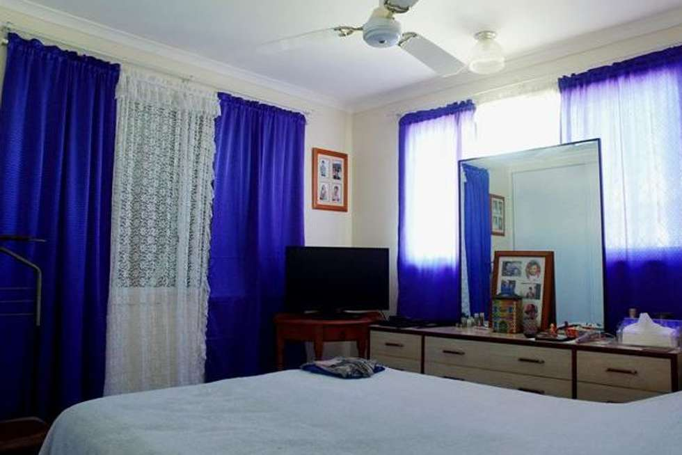 Fourth view of Homely house listing, 90 Cherry Street, Eli Waters QLD 4655