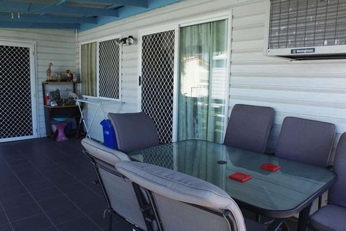 Sixth view of Homely house listing, 90 Cherry Street, Eli Waters QLD 4655