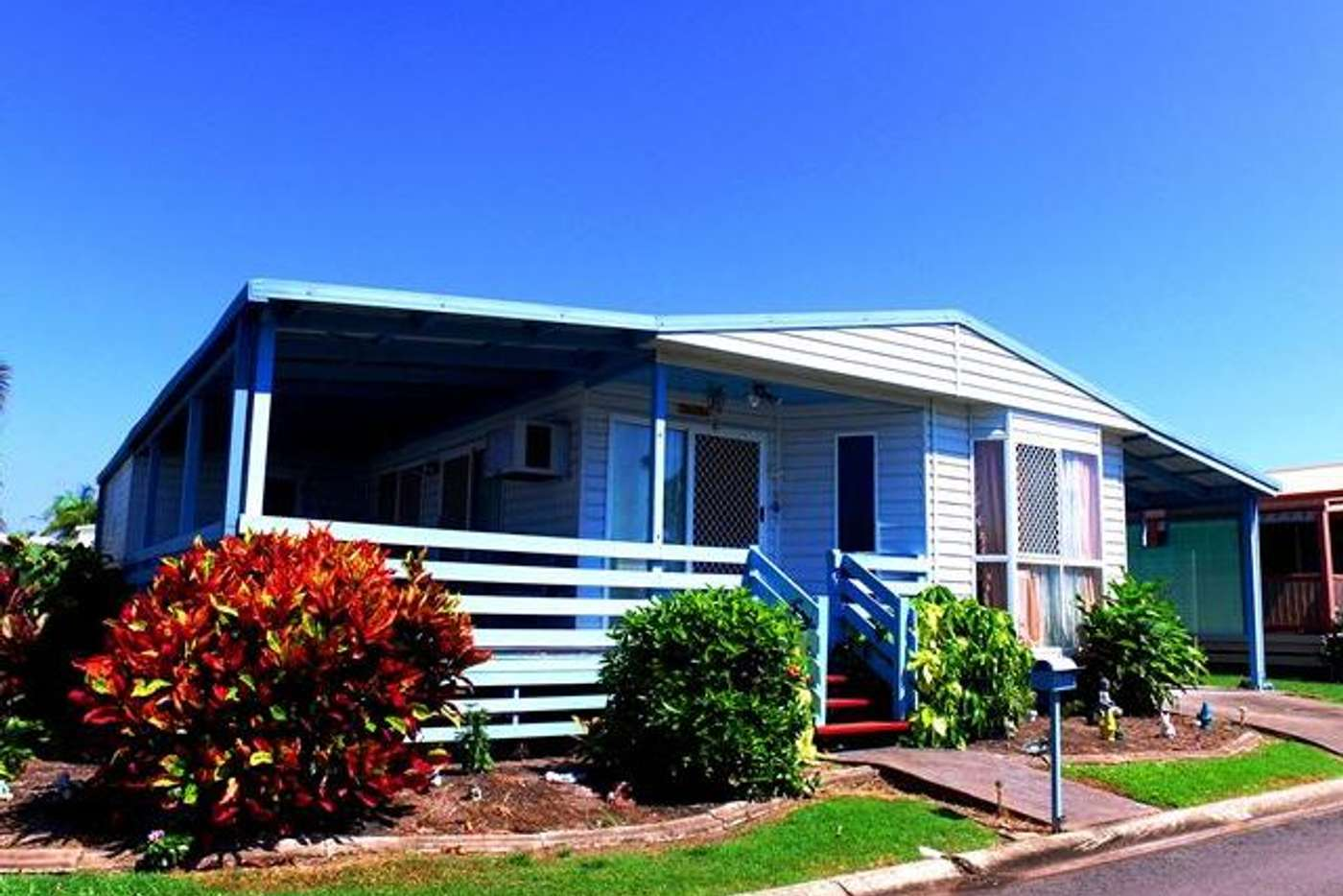 Seventh view of Homely house listing, 90 Cherry Street, Eli Waters QLD 4655