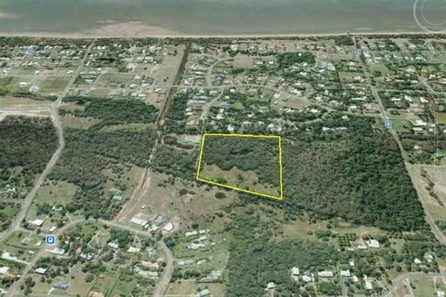 Lot 1 Craignish Road, Dundowran Beach QLD 4655