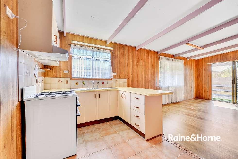 Third view of Homely retirement listing, Villa 75, 431-445 Park Ridge Road, Park Ridge QLD 4125