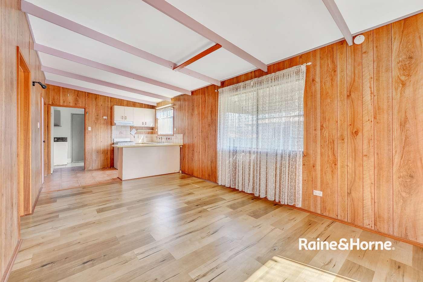 Fifth view of Homely retirement listing, Villa 75, 431-445 Park Ridge Road, Park Ridge QLD 4125