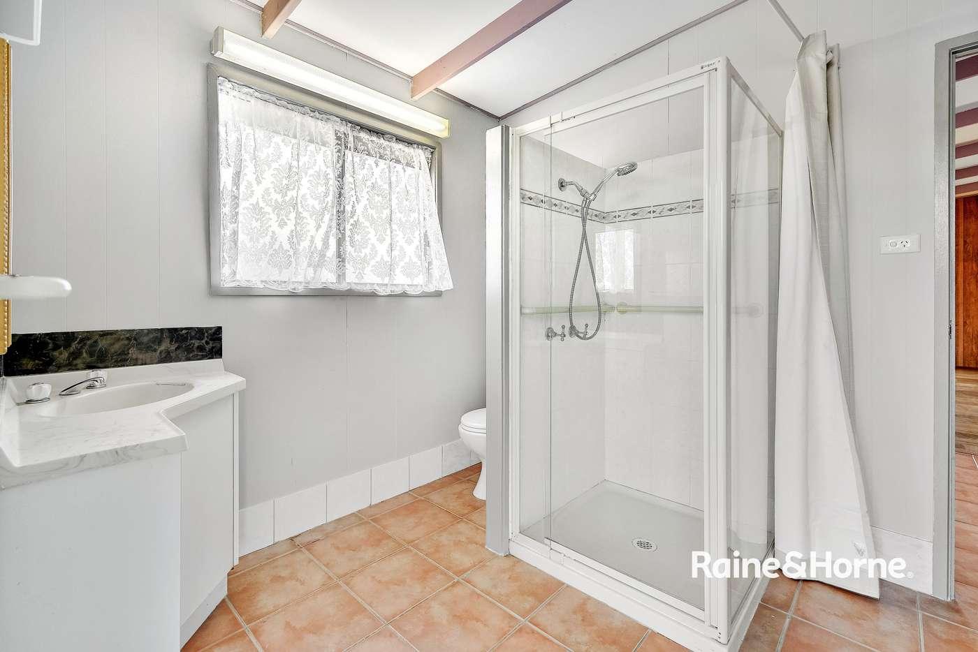 Sixth view of Homely retirement listing, Villa 75, 431-445 Park Ridge Road, Park Ridge QLD 4125