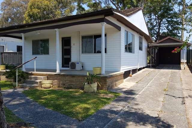 76 Scenic Drive, Budgewoi NSW 2262