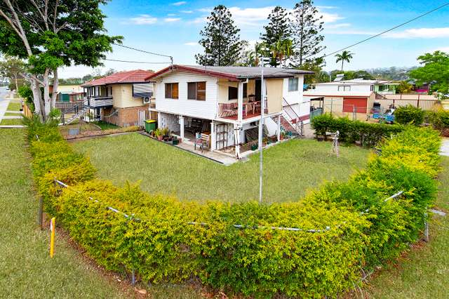 2 David Street, Kingston QLD 4114