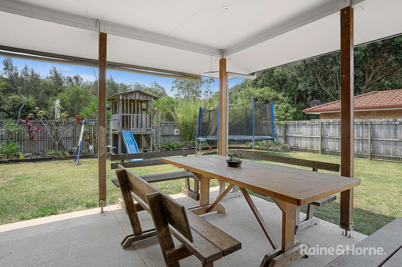 Main view of Homely house listing, 13 Balemo Drive, Ocean Shores, NSW 2483
