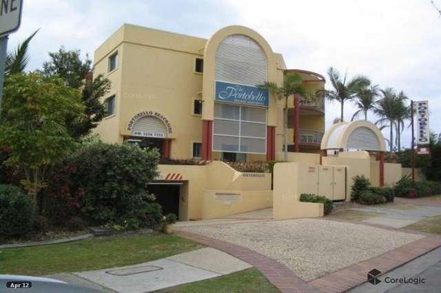25/2607 Gold Coast Highway, Mermaid Beach QLD 4218