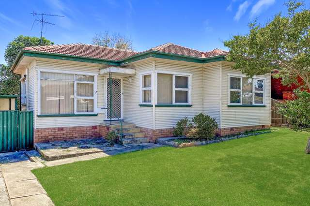 7 Lonsdale Street, St Marys NSW 2760