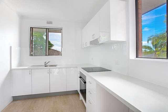 10/88 Wyadra Ave, Freshwater NSW 2096