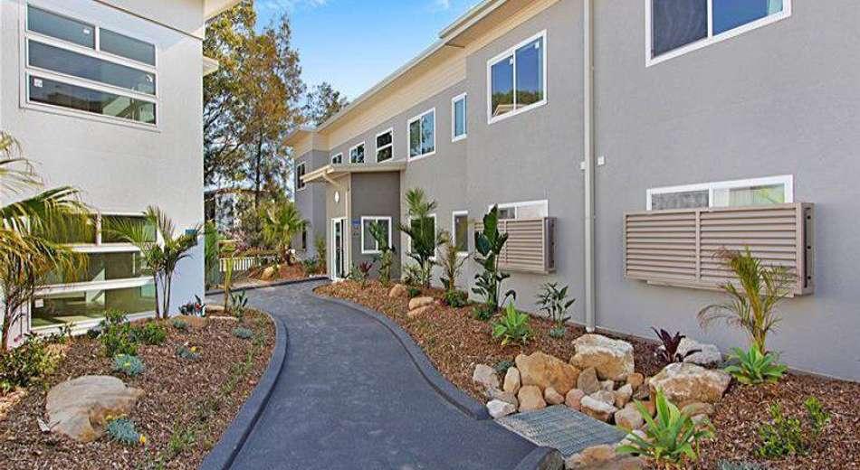 42/46 Mulgoa Road, Jamisontown NSW 2750