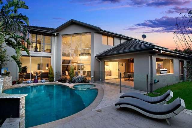 14 Pipersbrook Crescent, Bella Vista NSW 2153
