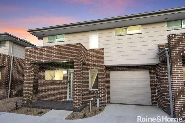 83 Jamison Road, Kingswood NSW 2747