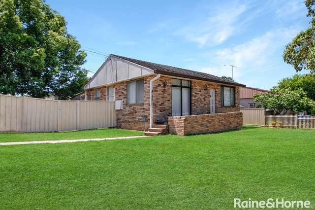 189 Carpenter Street, St Marys NSW 2760