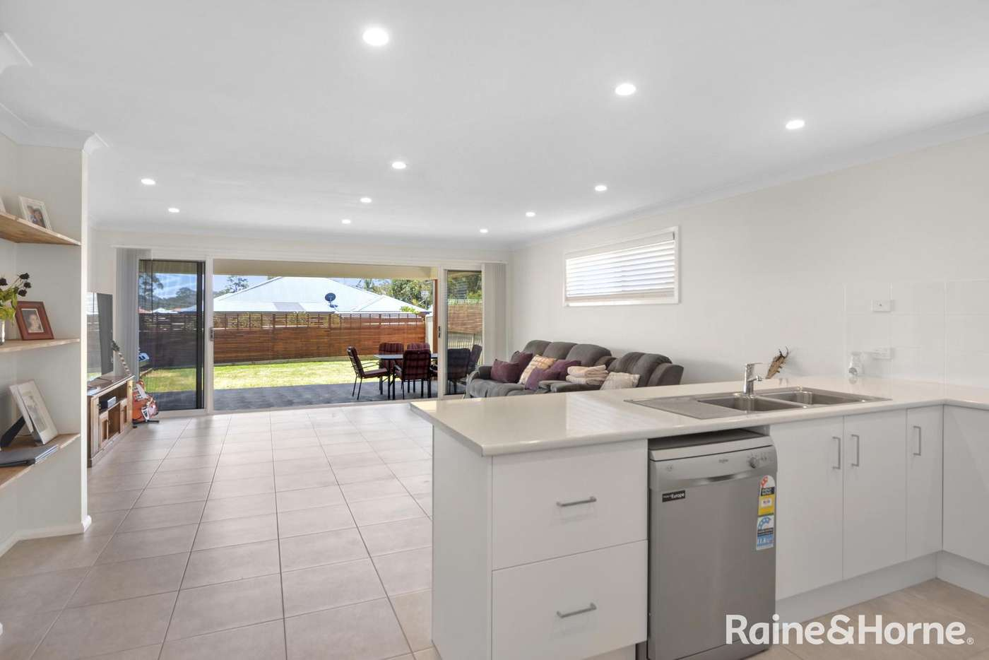 Main view of Homely house listing, 4 Evergreen Place, South Nowra, NSW 2541