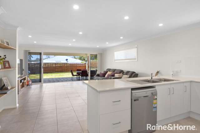 4 Evergreen Place, South Nowra NSW 2541