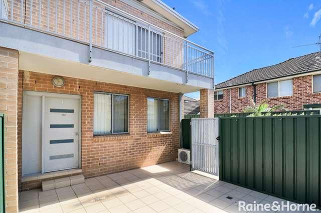 28/1-3 Putland Street, St Marys NSW 2760