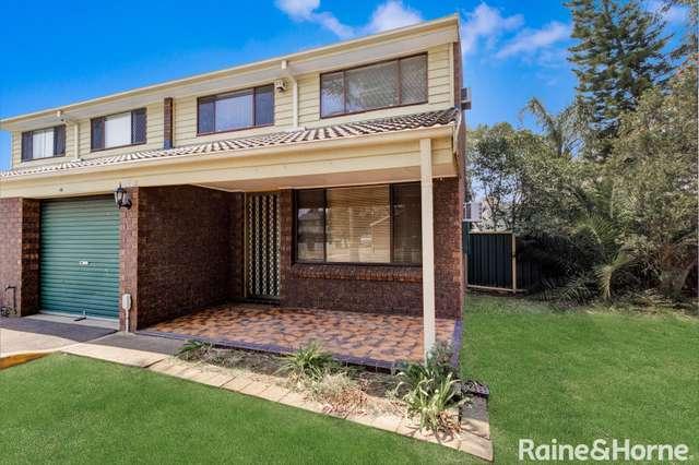 10/1 Noela Place, St Marys NSW 2760