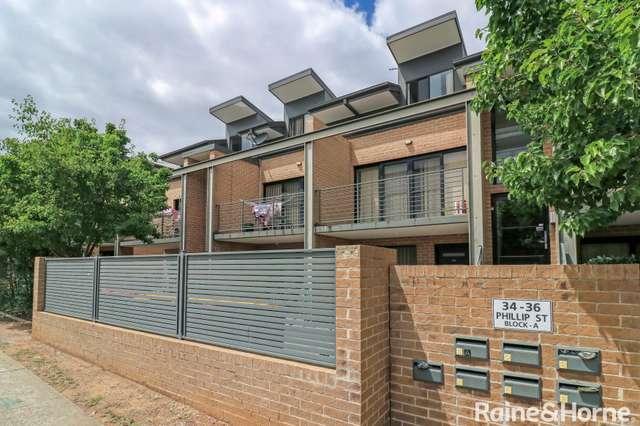 1A/34-36 Phillip Street, St Marys NSW 2760