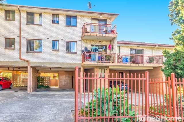 3/1 Station Street, St Marys NSW 2760
