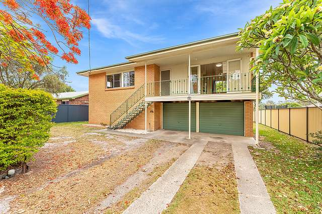 69 Oakey Flat Road, Morayfield QLD 4506