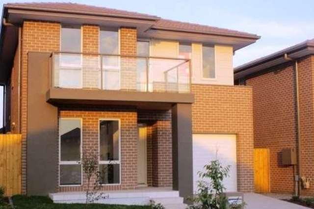 41 Fortunato Street, Schofields NSW 2762
