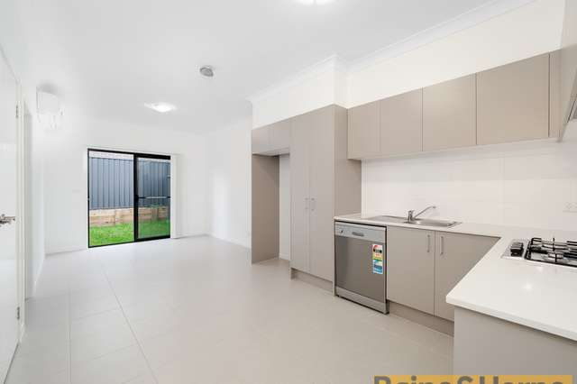 1A Pleasance Street, Box Hill NSW 2765