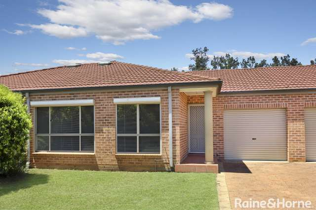 59/26-32 Rance Road, Werrington NSW 2747