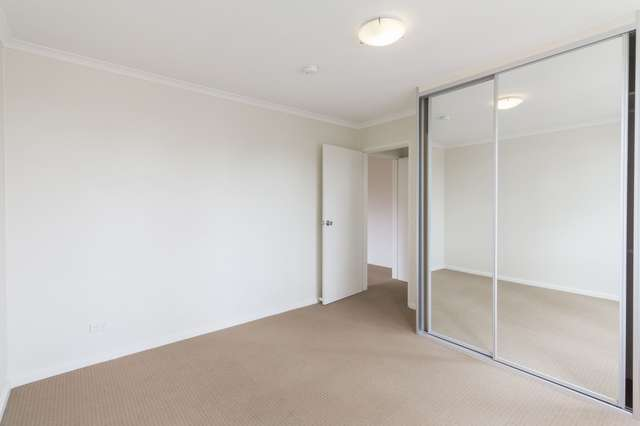 6/16 The Trongate, Granville NSW 2142