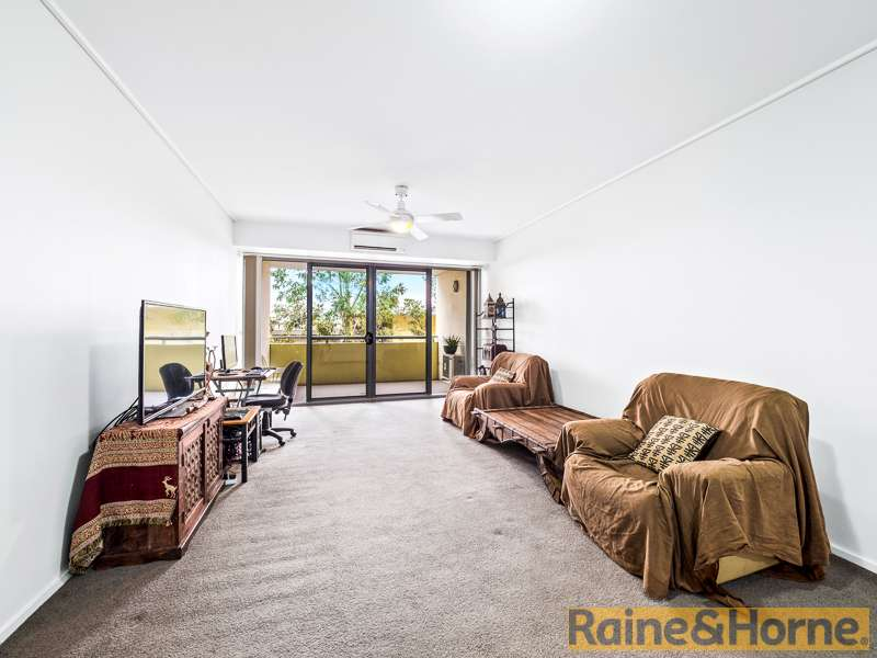 Main view of Homely apartment listing, 102/47 Main Street, Rouse Hill, NSW 2155