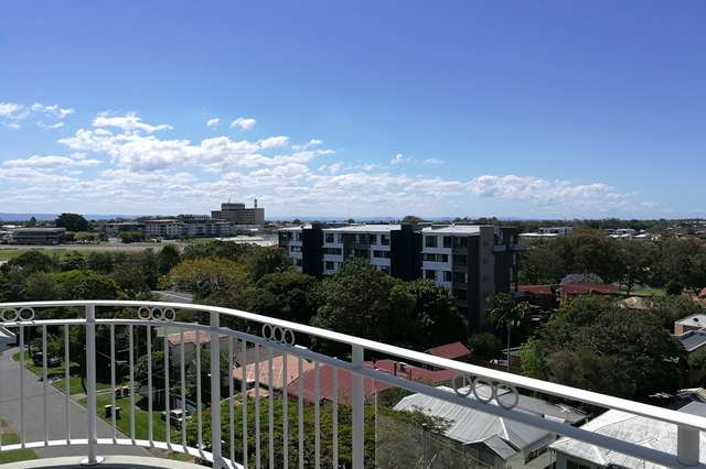 21/13 Louis Street, Redcliffe QLD 4020
