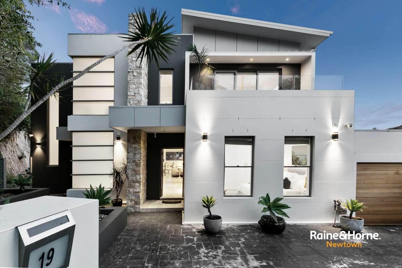 Main view of Homely apartment listing, 19A Towers Street, Arncliffe NSW 2205