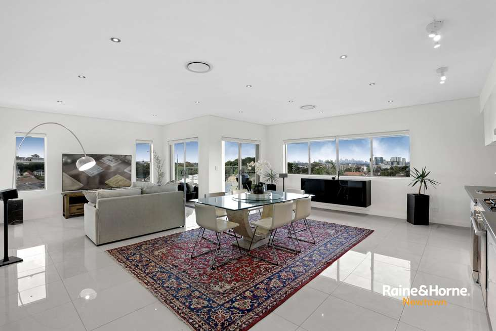 Third view of Homely apartment listing, 19A Towers Street, Arncliffe NSW 2205
