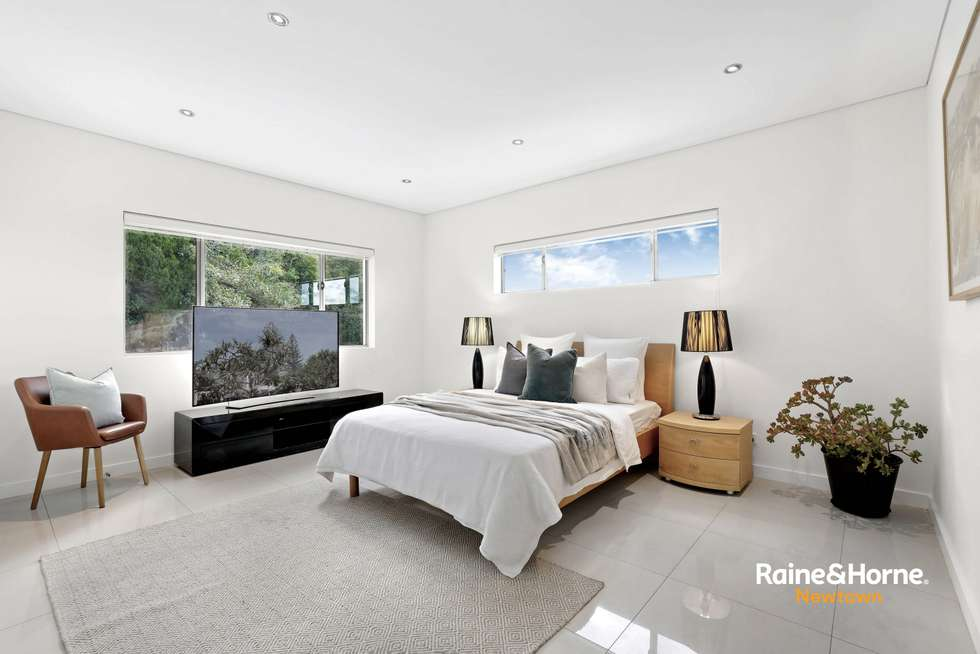 Fourth view of Homely apartment listing, 19A Towers Street, Arncliffe NSW 2205