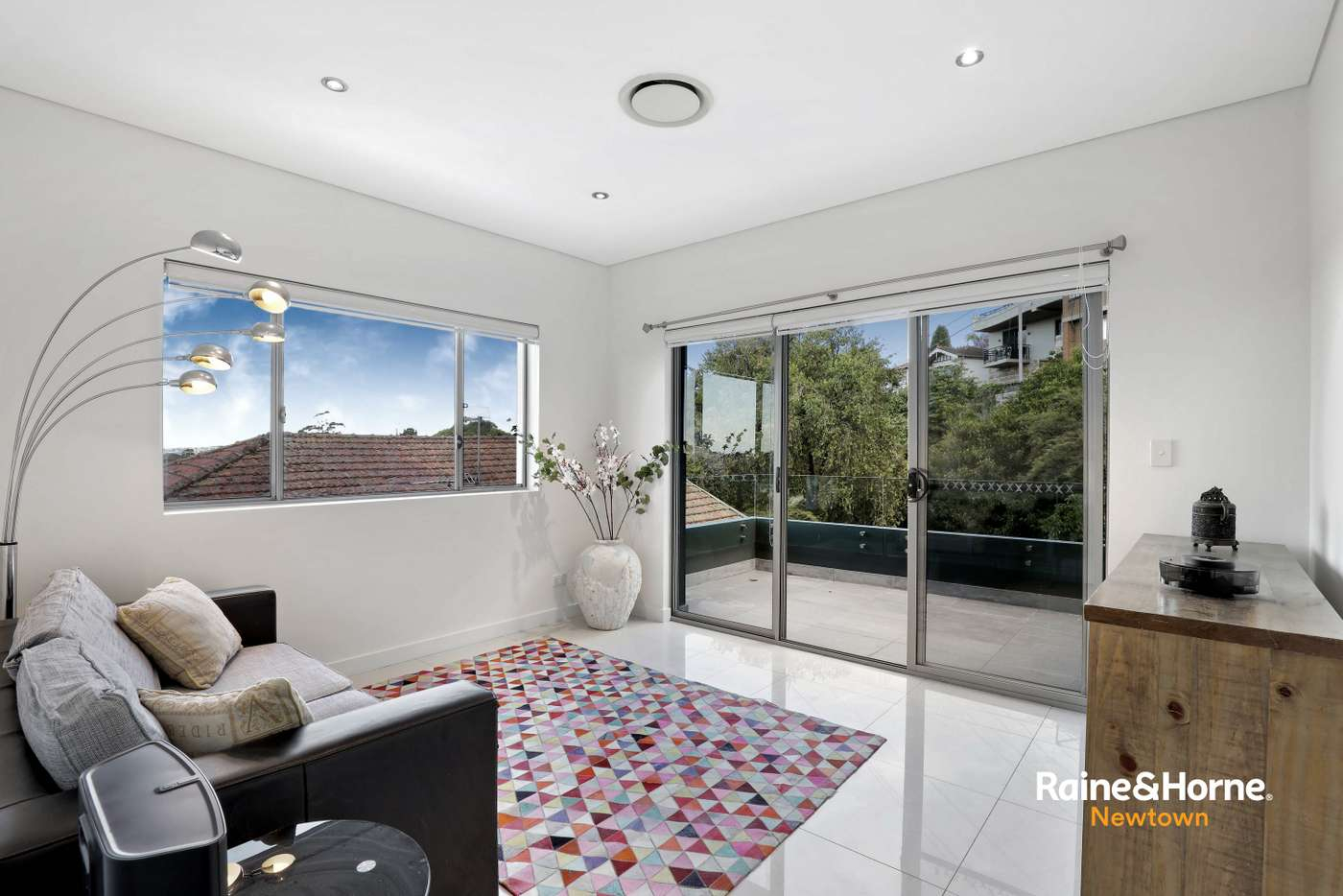 Fifth view of Homely apartment listing, 19A Towers Street, Arncliffe NSW 2205