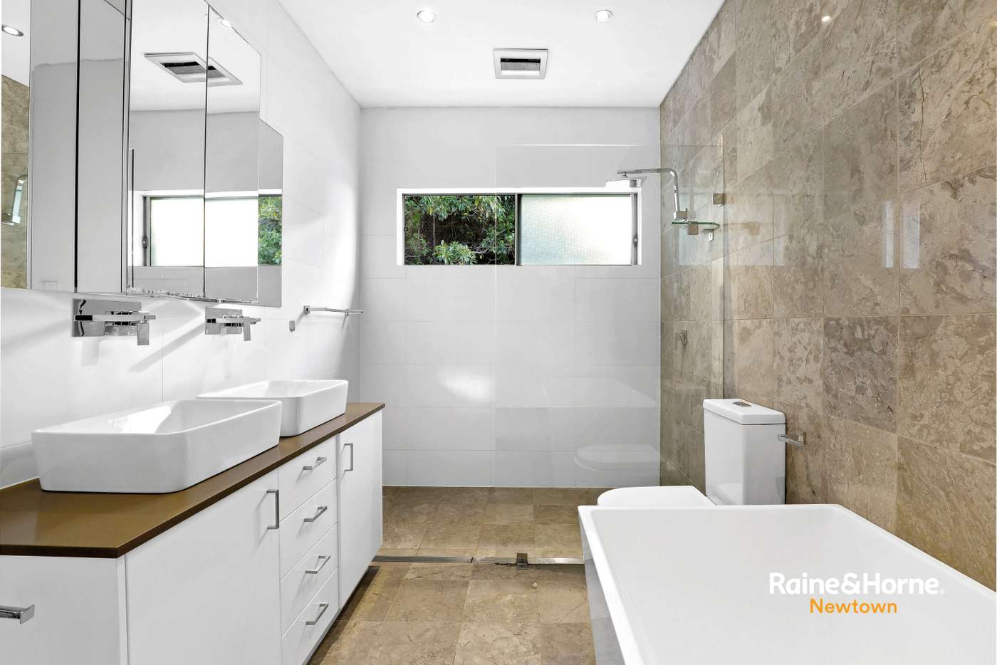 Sixth view of Homely apartment listing, 19A Towers Street, Arncliffe NSW 2205