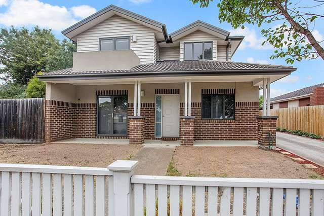 1/3 Mary Street, Spotswood VIC 3015