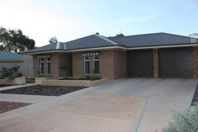 11 Wattle Drive, Roxby Downs SA 5725