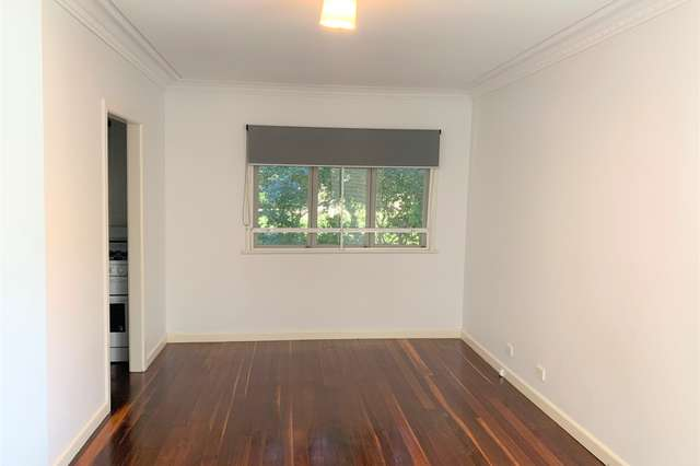 1/159 Sir Fred Schonell Drive, St Lucia QLD 4067