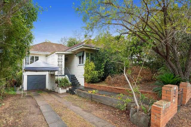 127 Waverley Road, Taringa QLD 4068