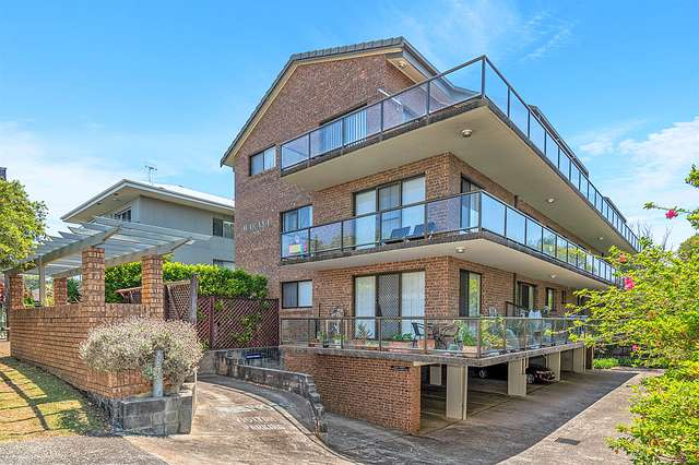 5/19 Barnhill Road, Terrigal NSW 2260