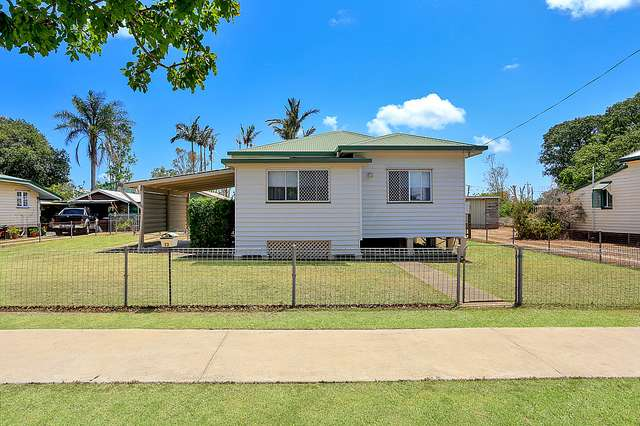 23 Ann Street, Bundaberg East QLD 4670